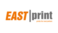 EAST print - prints for everywhere